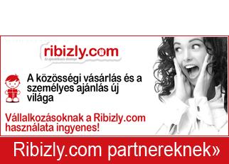 banner_ribizly_322
