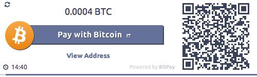 bitcoin_500