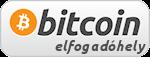bitcoin_elfogadohely_l_150