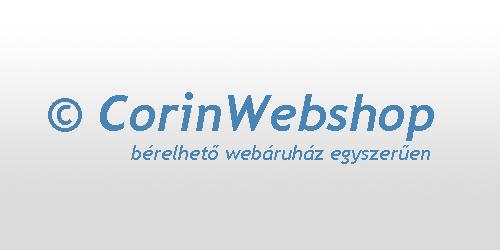 cws1_fehr_500