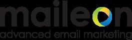 logo_264