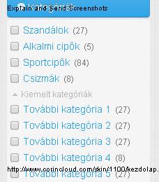 menu_260